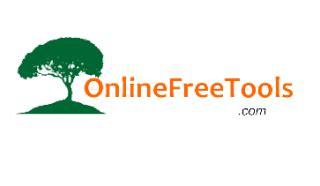 11 Best Free Online Resume Builder Sites to Create