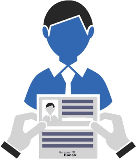 Free resume makers online