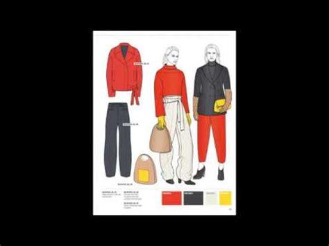 Essay on Fashion among Students - Important India