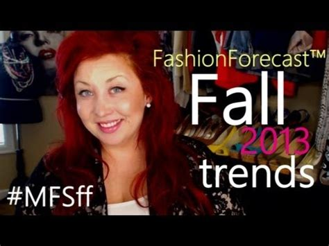 Opinion essay about fashion trends