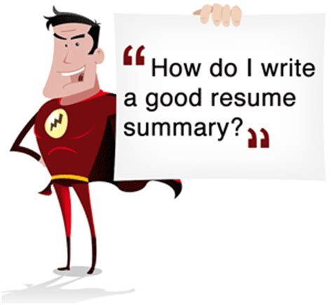 Sample Resumes & Cover Letters Career FAQs
